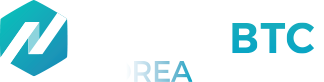 NewsBTC Korea
