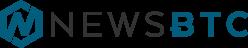 Alt Tag: NewsBTC- Leading bitcoin news channel