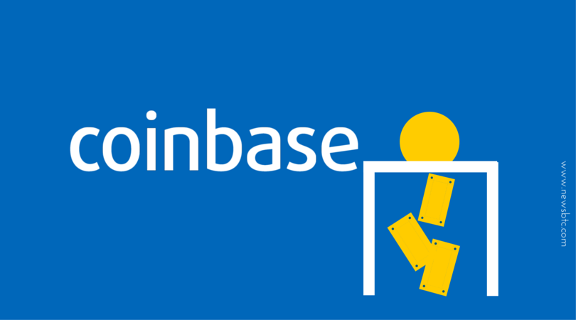 Bitcoin-Company-Coinbase-Launches-Instant-Exchange-to-Eliminate-Volatility-Risk
