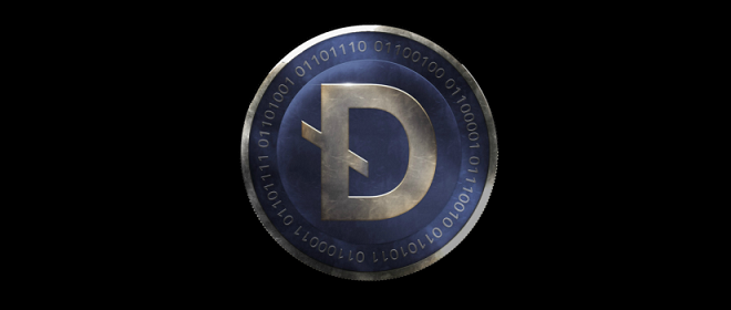 darkcoin-new